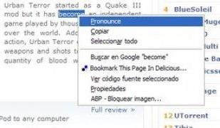 Pronounce image 2 Thumbnail