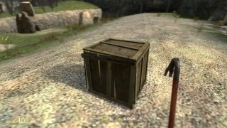 Prop Hunt image 4 Thumbnail