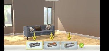 Property Brothers Home Design imagem 1 Thumbnail
