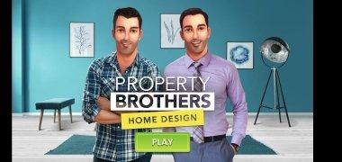 Property Brothers Home Design imagem 2 Thumbnail