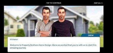 Property Brothers Home Design imagem 3 Thumbnail