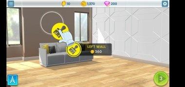 Property Brothers Home Design imagem 6 Thumbnail