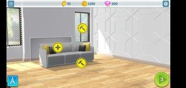 Property Brothers Home Design imagem 8 Thumbnail
