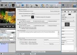 ProPresenter imagen 4 Thumbnail