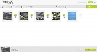 ProShow Web image 3 Thumbnail