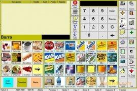 Prosicar Bar Restaurante imagen 1 Thumbnail