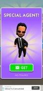 Protect the VIP imagen 7 Thumbnail