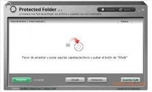 Protected Folder bild 1 Thumbnail