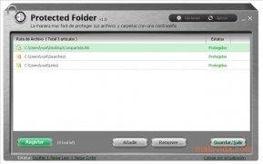 Protected Folder bild 2 Thumbnail