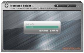 Protected Folder bild 3 Thumbnail