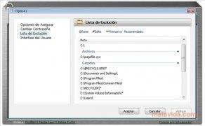 Protected Folder image 5 Thumbnail