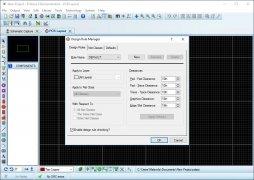 Proteus immagine 4 Thumbnail