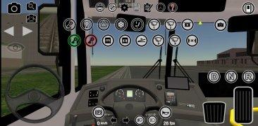 Proton Bus Simulator imagem 1 Thumbnail