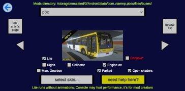 Proton Bus Simulator imagem 2 Thumbnail