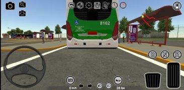 Proton Bus Simulator imagem 5 Thumbnail