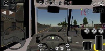 Proton Bus Simulator imagem 6 Thumbnail