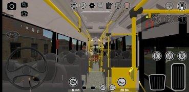 Proton Bus Simulator imagem 7 Thumbnail
