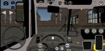Proton Bus Simulator imagem 8 Thumbnail