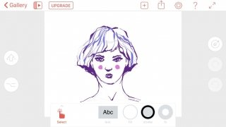 ProtoSketch Lite imagen 1 Thumbnail