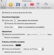 ProVoc immagine 2 Thumbnail