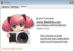 PrtScr imagem 3 Thumbnail