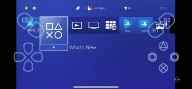 PS4 Remote Play immagine 2 Thumbnail