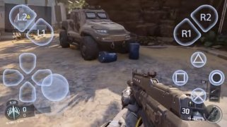 PS4 Remote Play immagine 6 Thumbnail