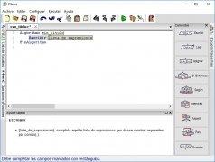 PSeInt imagen 2 Thumbnail