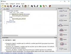PSeInt imagen 3 Thumbnail