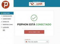 Psiphon image 2 Thumbnail