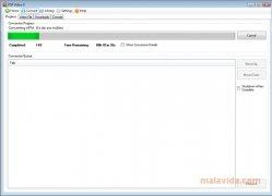 PSP Video 9 imagem 3 Thumbnail