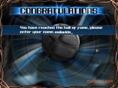 Psychoballs imagem 6 Thumbnail