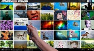 Psykopaint immagine 3 Thumbnail
