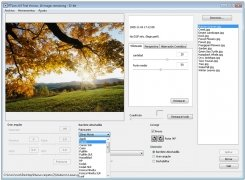 PTLens immagine 1 Thumbnail
