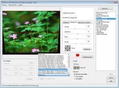 PTLens image 2 Thumbnail