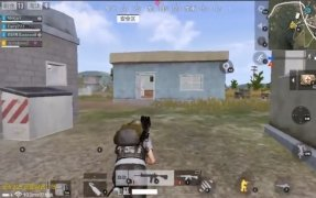 PUBG Army Attack 1 0 17 1 0 - Download for Android APK Free