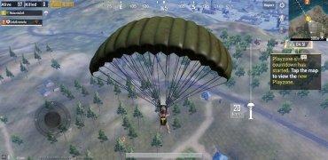 PUBG Mobile imagen 4 Thumbnail