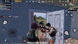 PUBG Mobile bild 10 Thumbnail