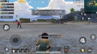 PUBG Mobile image 5 Thumbnail
