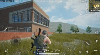 PUBG Mobile Lite 0 12 0 - Download for Android Free
