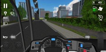 Public Transport Simulator imagen 1 Thumbnail
