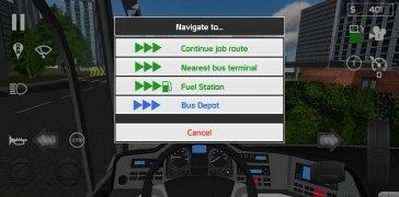 Public Transport Simulator imagen 2 Thumbnail