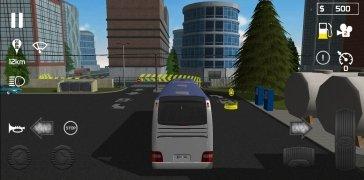 Public Transport Simulator imagen 6 Thumbnail