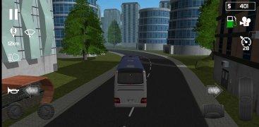 Public Transport Simulator imagen 7 Thumbnail