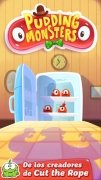 Pudding Monsters imagen 1 Thumbnail