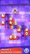 Pudding Monsters imagen 5 Thumbnail