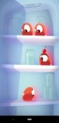 Pudding Monsters image 2 Thumbnail