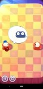 Pudding Monsters image 3 Thumbnail