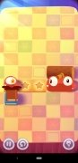 Pudding Monsters image 5 Thumbnail