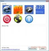 Pulmon imagem 1 Thumbnail